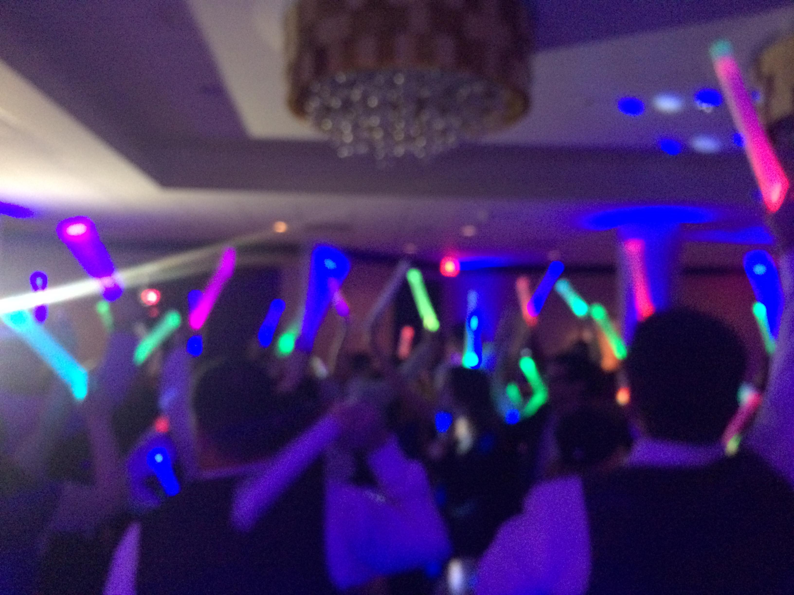 Miami Wedding Djs Blog
